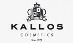 Kallos cosmetics logo