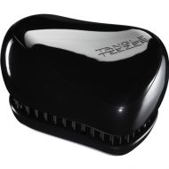TANGLE TEEZER COMPACT STYLER Rock star black - 10305379-6454382214322467.jpg