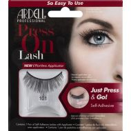 ARDELL Press On Lashes 101 - 52372_press_on_101.jpg