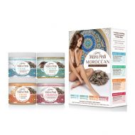 GENA Pedi Spa Moroccan Ghassoul Intro Kit - 5966.jpg