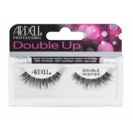 ARDELL Double Up Wispies - 65235_dbl_up_wispies.jpg
