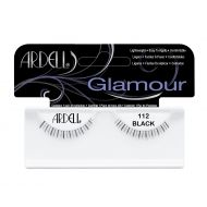 Ardell Natural #112 Black (Lower Lash) - ar_61210_glamour_112.jpg