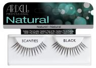 Ardell Natural Scanties Black - Ardell Natural Scanties Black - ar_65017_natural_scanties_black_hr_(kopiowanie).jpg