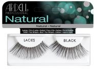 Ardell Natural Lacies Black - Ardell Natural Lacies Black - ar_65022_natural_lacies_black.jpg