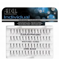 Ardell Individual Naturals Long Black - Ardell Individual Naturals Long Black - ar_65054_individuals_long_black_hr_mini.jpg