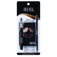 Ardell Brow Defining Kit - Zestaw  - ar_75138_brow_kit_lr.jpg