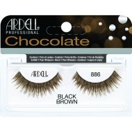Ardell Chocolate Lash #886 - ar_chocolate_886_61886_lr.jpg