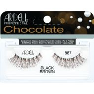 Ardell Chocolate Lash #887 - ar_chocolate_887_61887_lr.jpg