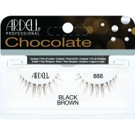 Ardell Chocolate Lash #888 - ar_chocolate_888_61888_lr.jpg
