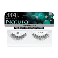 Ardell Natural #120 Demi Black - Ardell Natural #120 Demi Black - ar_natural_120_hr.jpg