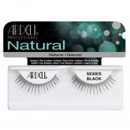 Ardell Natural Sexies Black - ar_pro_65027_natural_sexies.jpg
