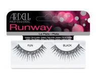Ardell Runway FUN Black - Runway FUN Black - ar_pro_65035_runway_fun_hr_mini.jpg