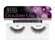 Ardell Rzęsy Double Up 205 Black - Double Up 205 Black - ar_pro_doubleup_205_61422_hr_mini.jpg