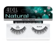 Ardell Natural #103 Black - Ardell Natural #103 DEMI Black - ar_pro_natural_103_65084_hr_mini.jpg