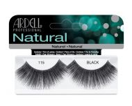 Ardell Natural #115 Black - Ardell Natural #115 Black - ar_pro_natural_115_61510_hr_mini.jpg
