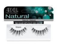 Ardell Natural Wispies Black - Ardell Natural Wispies Black - ar_pro_natural_wispies_65010_hr_mini.jpg