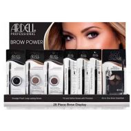 Ardell Brow Collection Display - zestaw 28szt - ardell_edition_pack.jpg