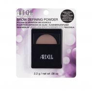 Ardell Brow Powder Medium Brown - cień do brwi - ardell_lashbrow_accss_68047_lr.jpg