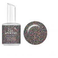 IBD Just Gel Polish Candy-Blast 14 ml - IBD Just Gel Polish Candy-Blast 14 ml - candy-blast.jpg