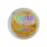 CHIODO efekt Galaxy Mirror - Gold Dust - chiodo-pro-efekt-rainbow-mirror-gold-dust-006mini.jpg