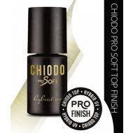 CHIODO PRO Finish Top Coat - chiodo-pro-soft-finish-top.jpg