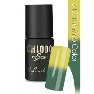 CHIODO PRO Soft Thermo Color nr. 612 - chiodo-pro-thermo-612.jpg