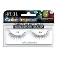 Ardell Color Impact #110 Blue - Ardell Natural #110 Blue - color-impact-110-blue.jpg