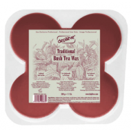 DEPILEVE Bush Tea 1kg - depileve-traditional-bush-tea-1kg.png
