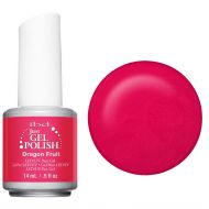 IBD Calligraffiti Dragon Fruit 14ml  - IBD Calligraffiti Dragon Fruit 14ml - dragon_fruit.jpg