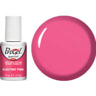 SuperNail ProGel Electric Pink 14ml - SuperNail ProGel Electric Pink 14ml - electric_pink.png