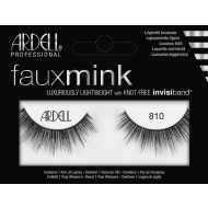 Ardell fauxmink 810 - fmink810.png