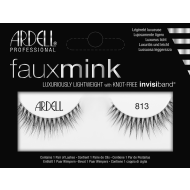 Ardell fauxmink 813 - fmink813.png