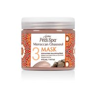 GENA Pedi Spa Moroccan Ghassoul Mask 415ml - gena_ps_moroccan-mask-400g.jpg