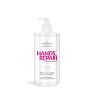 FARMONA Hands Repair - nawilżający sorbet do dłoni i paznokci 500ml - hands-repair-sorbet-do-dloni.png