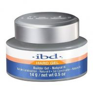 IBD LED/UV BUILDER GEL 14G NATURAL II - ibd_builder-natural-2_14g.jpg