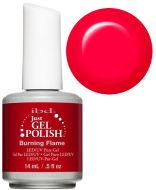 IBD Just Gel Polish Burning Flame 14 ml - IBD Just Gel Polish Burning Flame - ibd_burning_flame_hr_s.jpg
