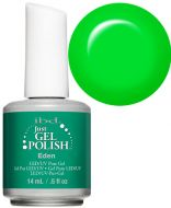 IBD Just Gel Polish Eden 14ml - IBD Just Gel Polish Eden 14ml - ibd_eden_hr_s.jpg