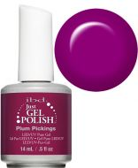 IBD Just Gel Polish Plum Picking 14ml - IBD Just Gel Polish Plum Picking 14ml - ibd_plum_pickings_hr_s.jpg