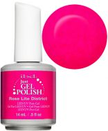 IBD Just Gel Polish Rose Lite District 14ml - IBD Just Gel Polish Rose Lite District 14ml - ibd_rose_lite_district_hr_s.jpg