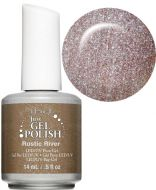 IBD Just Gel Polish Rustic River 14ml - IBD Just Gel Polish Rustic River 14ml - ibd_rustic_river_hr_s.jpg