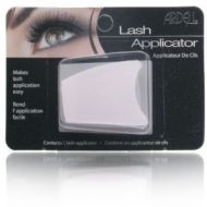 Lash Applicator - lashapplicator.jpg