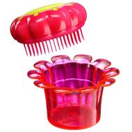 Tangle Teezer Magic Flowerpot Princess Pink - magic-flowerpot-princess-pink,big,583146.jpg
