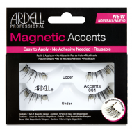 ARDELL Magnetic Lashes Accents - rzęsy magnetyczne - magnetic_accents.png