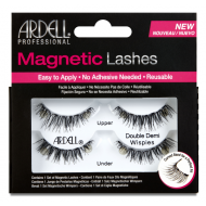 ARDELL Magnetic Lashes Demi Wispies - rzęsy magnetyczne - magnetic_demiwispies.png