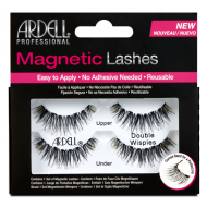 ARDELL Magnetic Lashes Wispies - rzęsy magnetyczne - magnetic_wispies.png