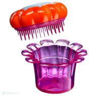 Tangle Teezer Magic Flowerpot Popping Purple - pol_pl_tangle-teezer-magic-flower-pot-popping-purple-fioletowa-24491_1.jpg