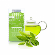 VOESH SPA 3 Step In a Box - Green Tea - pol_pl_voesh-green-tea-detox-pedi-in-a-box-basic-zestaw-do-pedicure-3-kroki-19_1.png