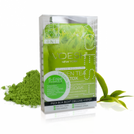 VOESH SPA 4 Step Pedicure - Green Tea - pol_pm_voesh-green-tea-detox-pedi-in-a-box-deluxe-zestaw-do-pedicure-4-kroki-16_1.png