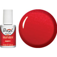 SuperNail ProGel Poppy 14ml - SuperNail ProGel Poppy 14ml - poppy.png