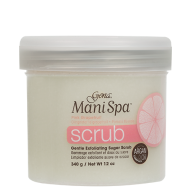 GENA Mani Spa Sugar Scrub 345 ml - product_items_img_80.png